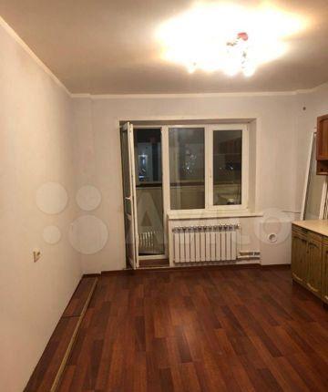 Продажа трёхкомнатной квартиры Орехово-Зуево, Центральный бульвар 8, цена 6500000 рублей, 2021 год объявление №565974 на megabaz.ru