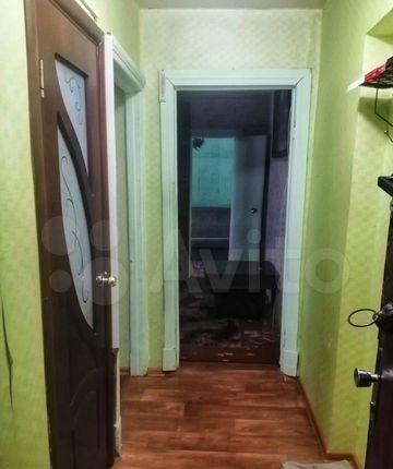 Аренда двухкомнатной квартиры Наро-Фоминск, улица Мира 2, цена 25000 рублей, 2021 год объявление №1343244 на megabaz.ru
