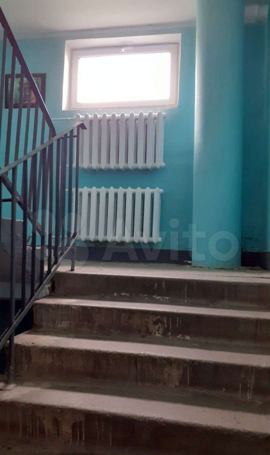 Продажа двухкомнатной квартиры Москва, цена 5000000 рублей, 2021 год объявление №659504 на megabaz.ru