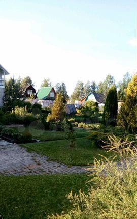 Продажа дома СНТ Мечта, цена 1649000 рублей, 2021 год объявление №353165 на megabaz.ru