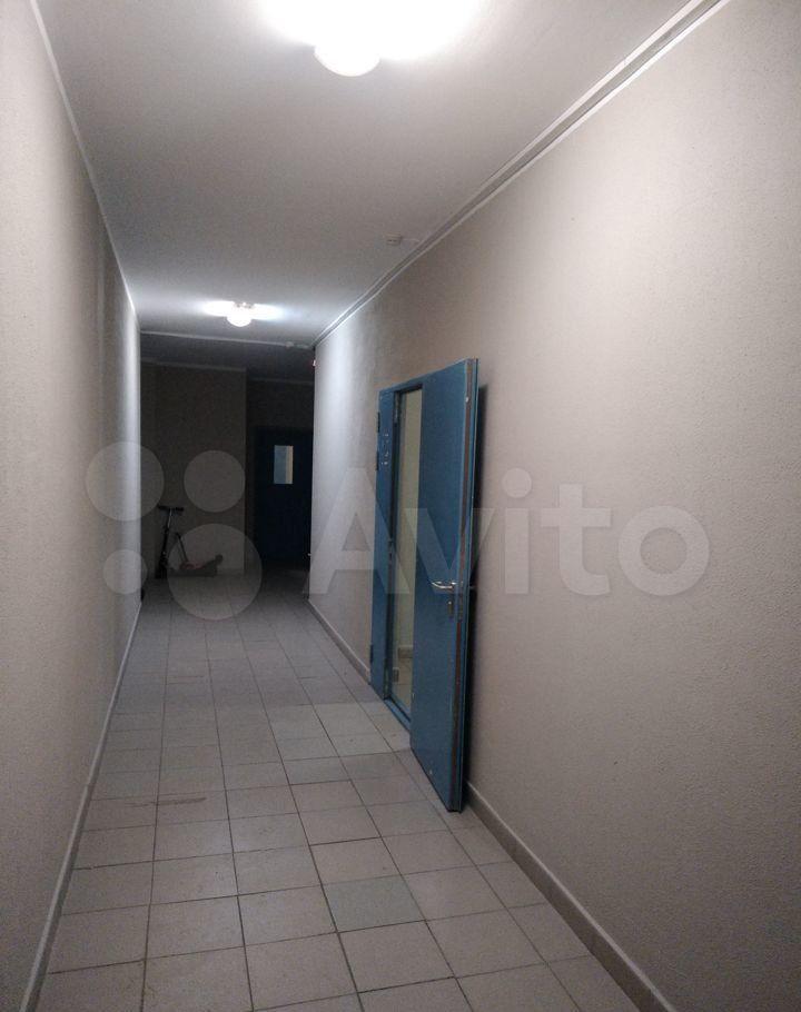 Продажа двухкомнатной квартиры Москва, метро Пражская, Чертановская улица 43к4, цена 21500000 рублей, 2021 год объявление №603580 на megabaz.ru