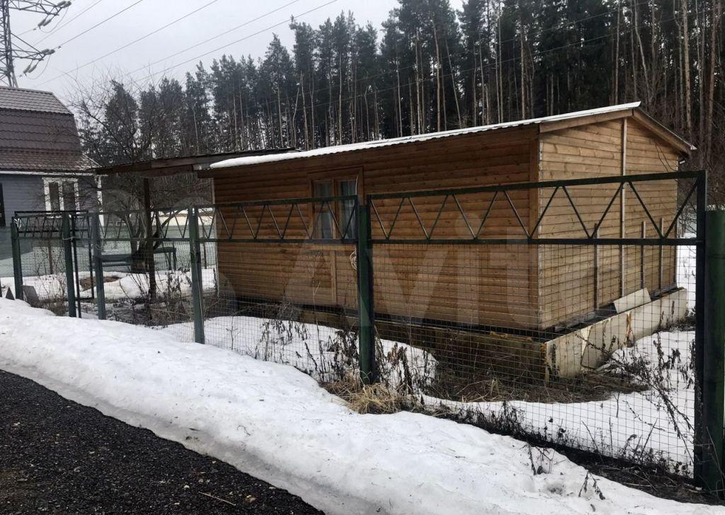 Продажа дома садовое товарищество Здоровье, цена 2550000 рублей, 2021 год объявление №614403 на megabaz.ru