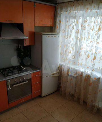 Продажа трёхкомнатной квартиры посёлок Дружба, Юбилейная улица 2, цена 5200000 рублей, 2021 год объявление №583198 на megabaz.ru