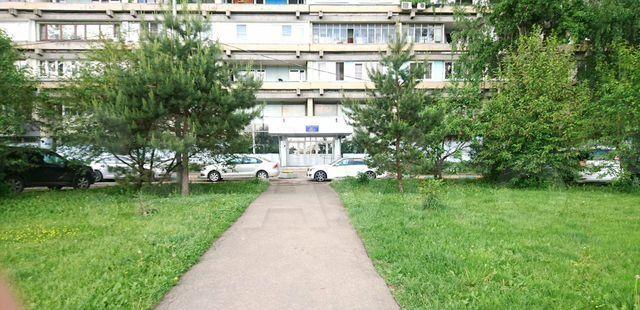 Аренда четырёхкомнатной квартиры Москва, метро Чертановская, цена 80000 рублей, 2021 год объявление №1343376 на megabaz.ru