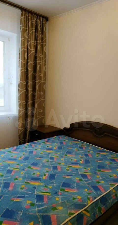 Аренда однокомнатной квартиры Москва, улица Академика Северина 7/1, цена 22000 рублей, 2021 год объявление №1374066 на megabaz.ru