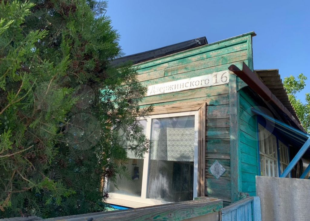 Продажа дома Москва, метро Площадь Революции, цена 500000 рублей, 2021 год объявление №652638 на megabaz.ru