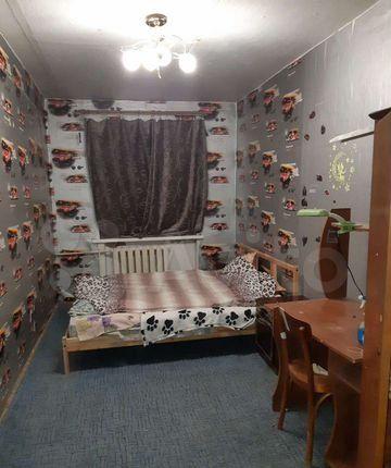 Аренда двухкомнатной квартиры Волоколамск, Рижское шоссе 9, цена 18000 рублей, 2021 год объявление №1303059 на megabaz.ru
