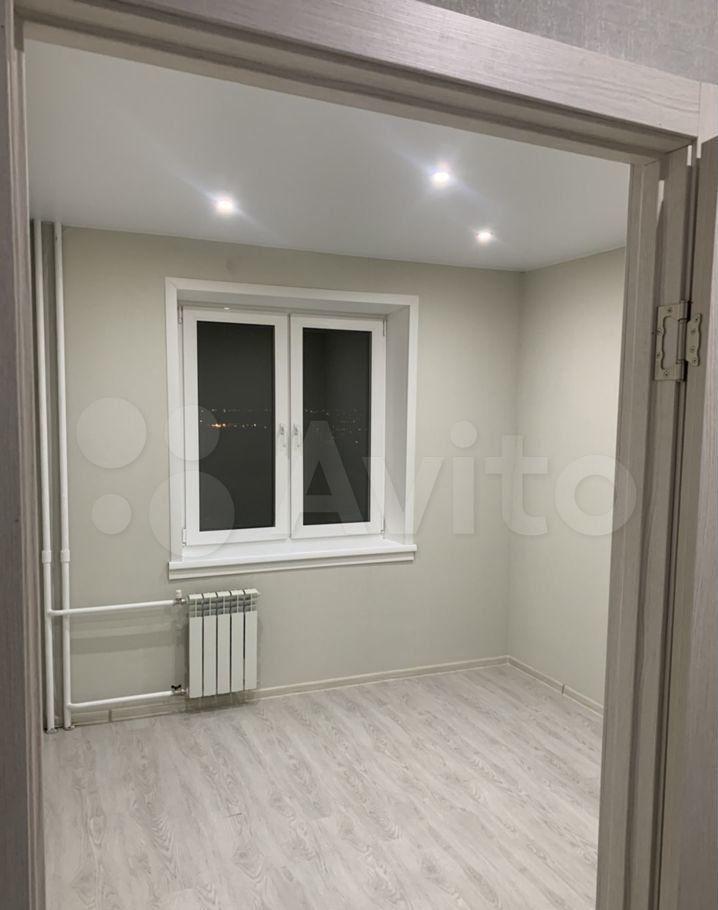 Продажа трёхкомнатной квартиры Москва, метро Тверская, цена 2970000 рублей, 2021 год объявление №620646 на megabaz.ru