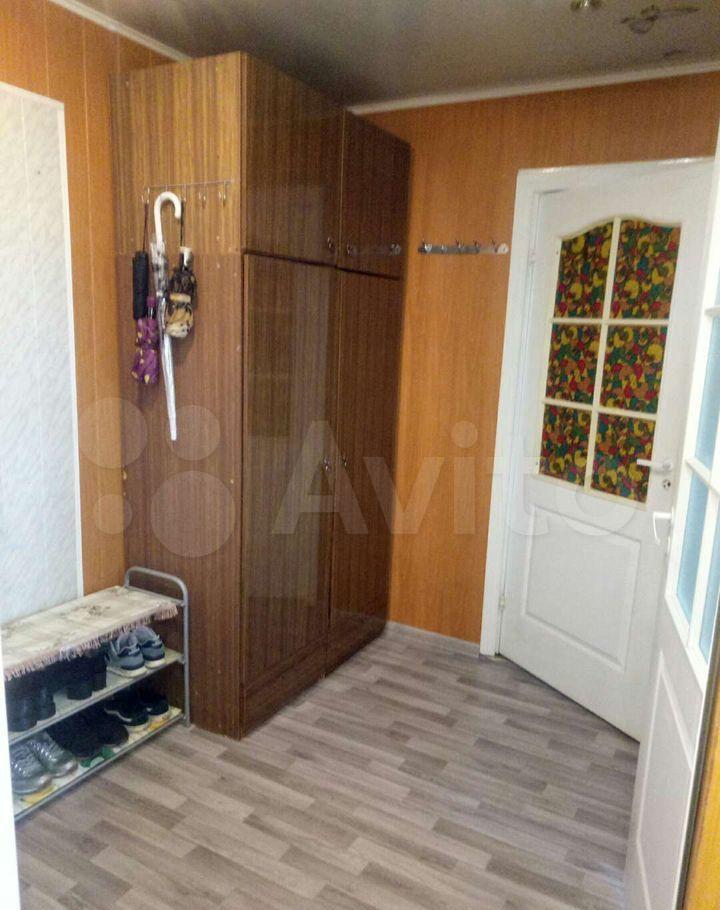 Продажа двухкомнатной квартиры Пушкино, Центральная улица 2, цена 4500000 рублей, 2021 год объявление №615894 на megabaz.ru