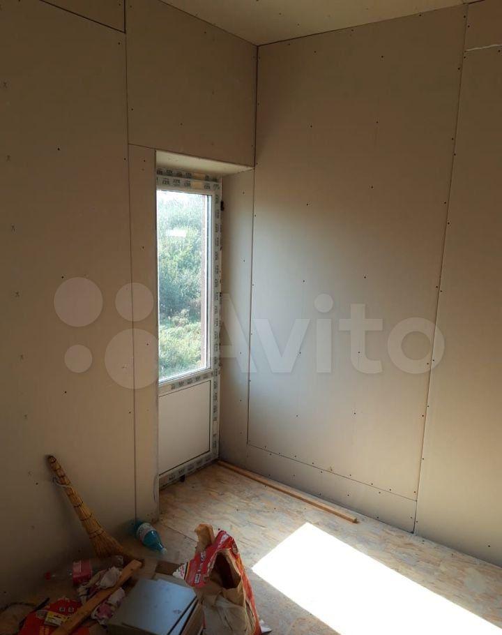 Продажа дома село Речицы, цена 3500000 рублей, 2021 год объявление №391867 на megabaz.ru