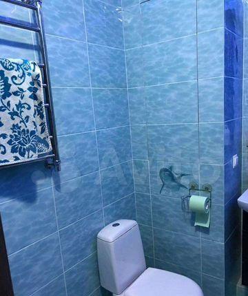 Аренда однокомнатной квартиры деревня Исаково, цена 27000 рублей, 2021 год объявление №1294470 на megabaz.ru