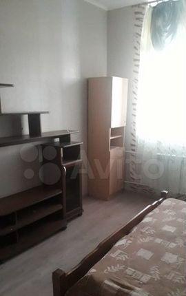 Аренда двухкомнатной квартиры деревня Высоково, цена 24000 рублей, 2021 год объявление №1343859 на megabaz.ru