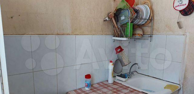 Продажа двухкомнатной квартиры Москва, метро Первомайская, 11-я Парковая улица 41к1, цена 8600000 рублей, 2021 год объявление №583749 на megabaz.ru
