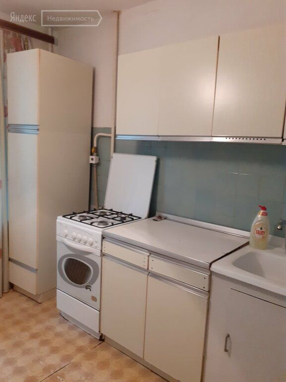 Продажа двухкомнатной квартиры Кашира, улица Металлургов 1к1, цена 2555000 рублей, 2021 год объявление №583937 на megabaz.ru