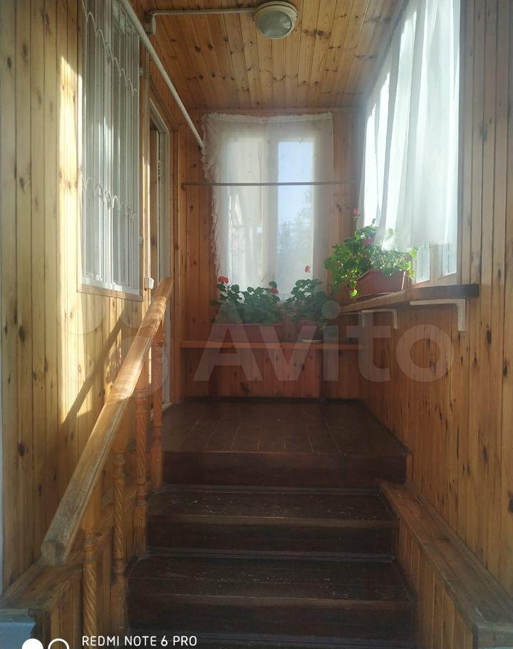 Аренда дома село Марфино, цена 35000 рублей, 2021 год объявление №1392142 на megabaz.ru