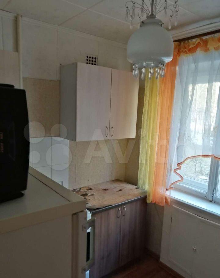 Аренда двухкомнатной квартиры поселок Лоза, цена 11000 рублей, 2021 год объявление №1365905 на megabaz.ru