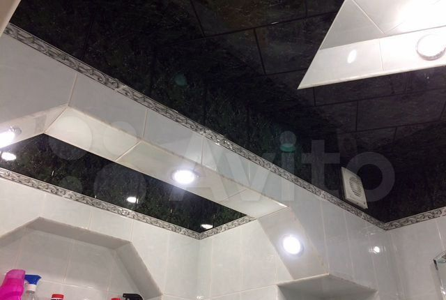 Продажа двухкомнатной квартиры Ногинск, улица 3-го Интернационала 224, цена 4700000 рублей, 2021 год объявление №583708 на megabaz.ru