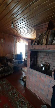 Продажа дома СНТ Ручеёк, цена 1900000 рублей, 2021 год объявление №586924 на megabaz.ru