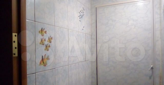 Аренда четырёхкомнатной квартиры Москва, метро Люблино, Белореченская улица 6, цена 85000 рублей, 2021 год объявление №1323861 на megabaz.ru