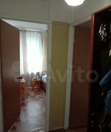 Продажа двухкомнатной квартиры Москва, метро Савеловская, улица Сущёвский Вал 23, цена 11200000 рублей, 2021 год объявление №566520 на megabaz.ru