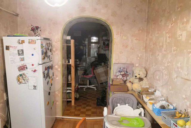 Аренда дома Видное, 1-я Набережная улица, цена 30000 рублей, 2021 год объявление №1344488 на megabaz.ru