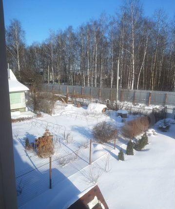 Продажа дома СНТ Дружба, цена 6300000 рублей, 2021 год объявление №567422 на megabaz.ru