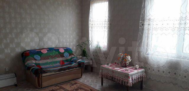 Продажа дома Сергиев Посад, цена 3990000 рублей, 2021 год объявление №584535 на megabaz.ru