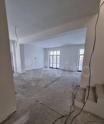 Продажа дома деревня Юсупово, цена 15500000 рублей, 2021 год объявление №588660 на megabaz.ru