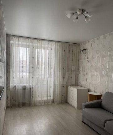 Аренда однокомнатной квартиры Лыткарино, цена 26000 рублей, 2021 год объявление №1344707 на megabaz.ru