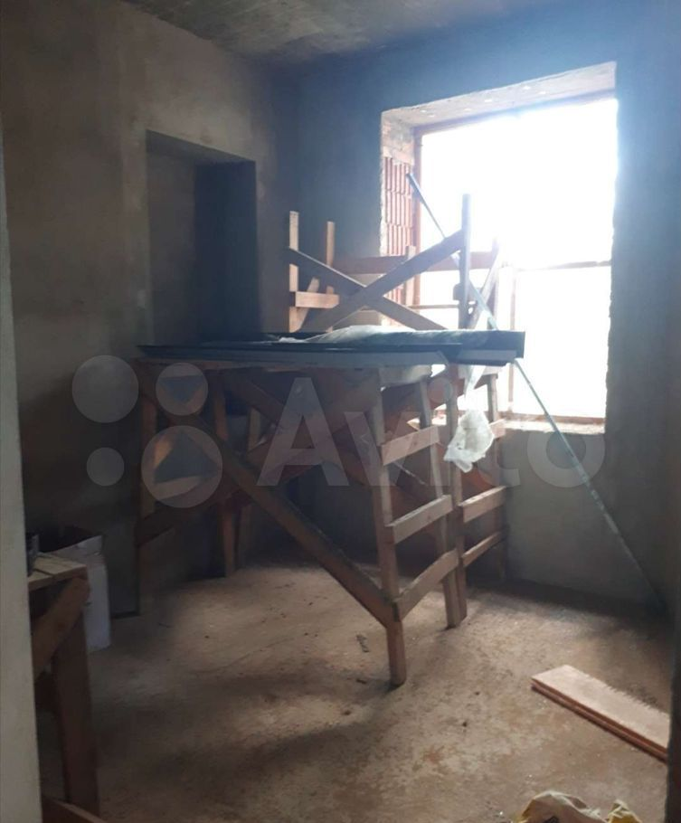 Продажа дома деревня Лопотово, цена 18510750 рублей, 2021 год объявление №633036 на megabaz.ru