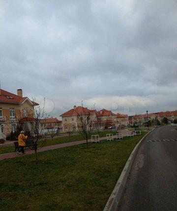 Продажа дома деревня Бакеево, цена 12900000 рублей, 2021 год объявление №536230 на megabaz.ru