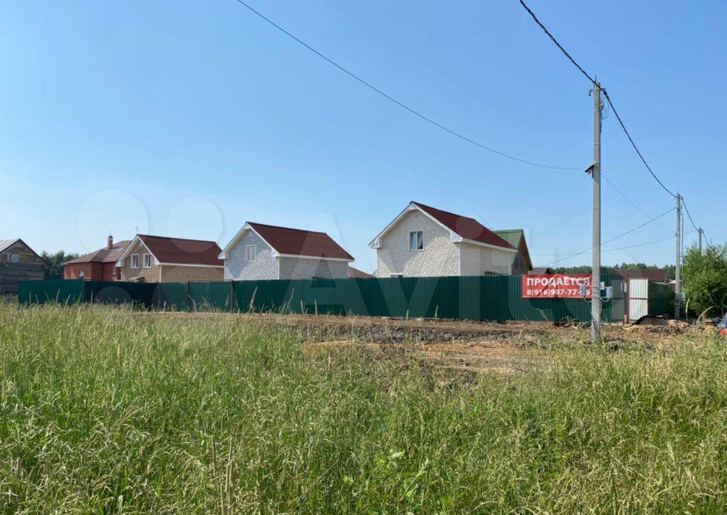 Продажа дома деревня Большие Жеребцы, цена 4890000 рублей, 2021 год объявление №640407 на megabaz.ru