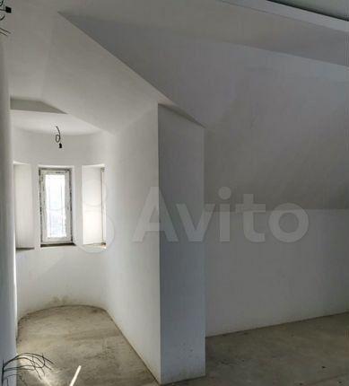 Продажа дома деревня Марьино, цена 16000000 рублей, 2021 год объявление №584439 на megabaz.ru