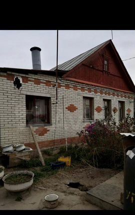 Продажа дома посёлок Пески, 2-я Заводская улица 2А, цена 4000000 рублей, 2021 год объявление №520247 на megabaz.ru