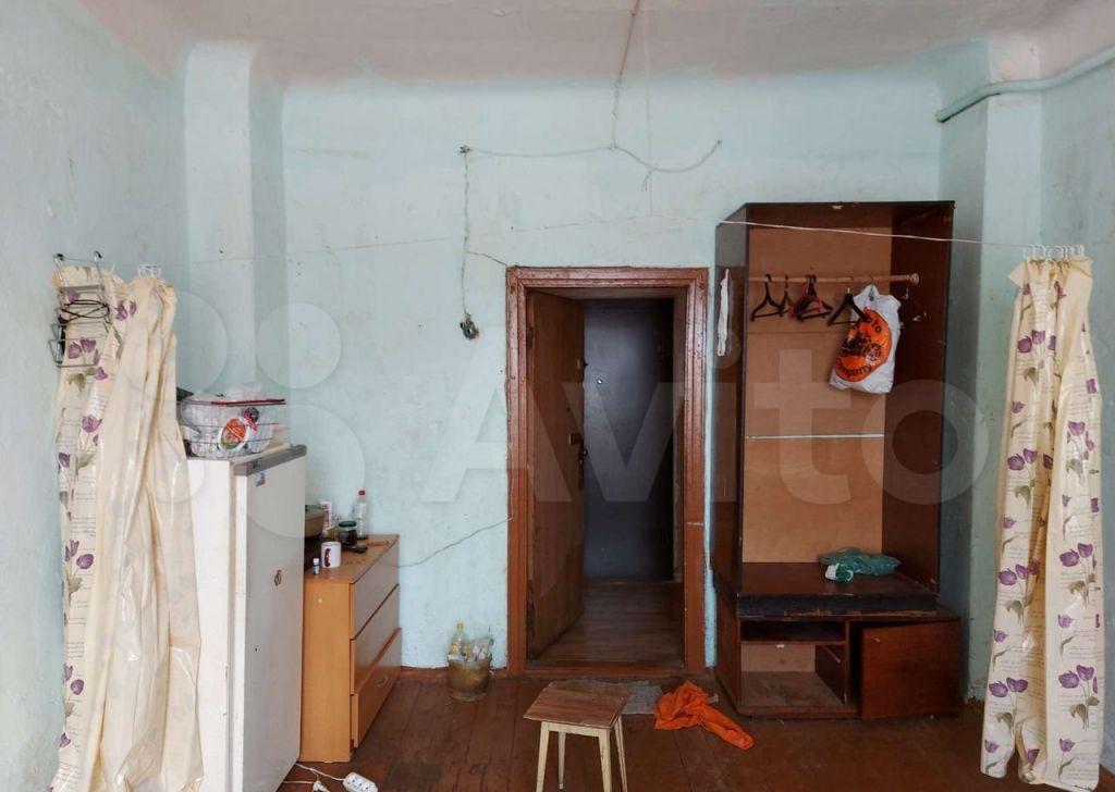 Аренда комнаты Балашиха, Заводская улица 31А, цена 10000 рублей, 2021 год объявление №1369716 на megabaz.ru