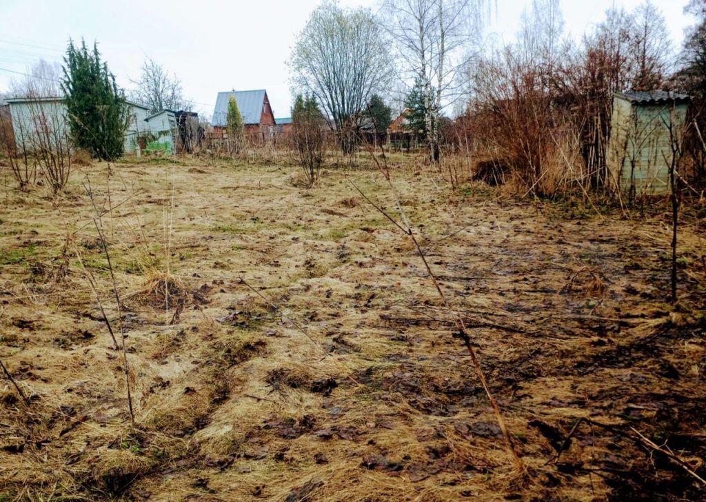 Продажа дома деревня Поповка, цена 3500000 рублей, 2021 год объявление №609659 на megabaz.ru