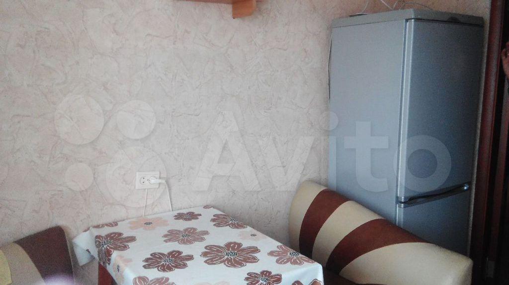 Аренда двухкомнатной квартиры Чехов, улица Гагарина 104, цена 22000 рублей, 2021 год объявление №1404533 на megabaz.ru