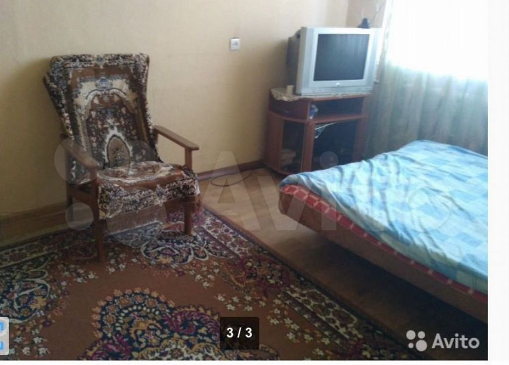 Аренда комнаты поселок Новосиньково, цена 10000 рублей, 2021 год объявление №1366952 на megabaz.ru