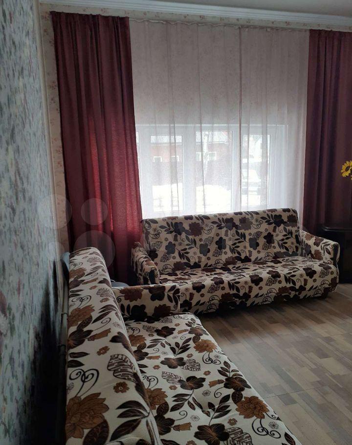 Аренда дома дачный посёлок Ашукино, улица Лермонтова 38, цена 25000 рублей, 2021 год объявление №1378910 на megabaz.ru