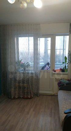 Продажа двухкомнатной квартиры Сергиев Посад, улица Дружбы 4, цена 3200000 рублей, 2021 год объявление №584484 на megabaz.ru