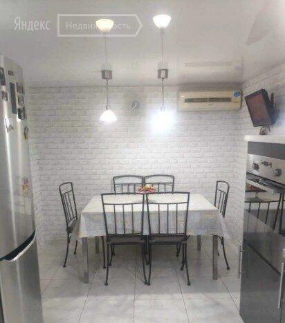 Продажа дома деревня Новое, Лесная улица, цена 1100000 рублей, 2021 год объявление №681977 на megabaz.ru
