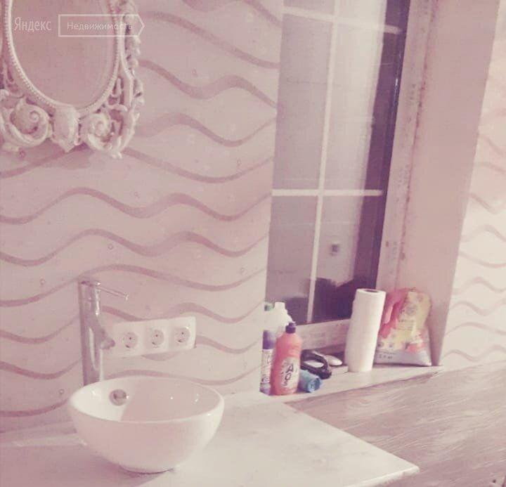 Продажа дома деревня Медвежьи Озёра, метро Щелковская, цена 6777000 рублей, 2021 год объявление №678749 на megabaz.ru