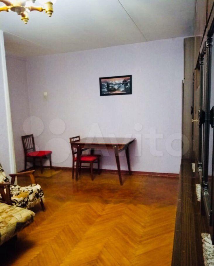 Аренда двухкомнатной квартиры Балашиха, улица Твардовского 5, цена 25000 рублей, 2021 год объявление №1366243 на megabaz.ru