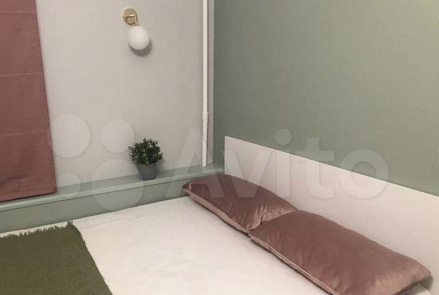 Аренда однокомнатной квартиры Москва, метро Владыкино, Алтуфьевское шоссе 2к1, цена 45000 рублей, 2021 год объявление №1299721 на megabaz.ru