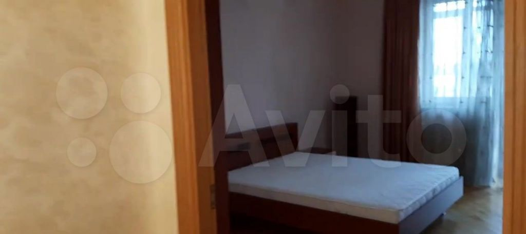 Продажа однокомнатной квартиры Видное, цена 5100000 рублей, 2021 год объявление №603807 на megabaz.ru