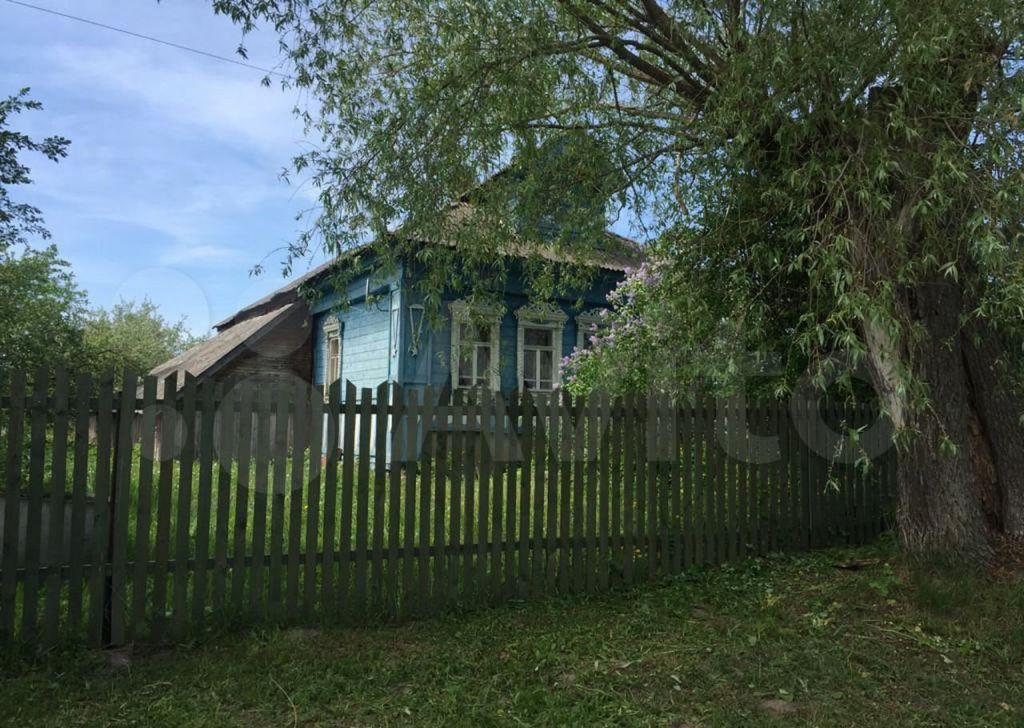 Продажа дома Пересвет, цена 1200000 рублей, 2021 год объявление №618981 на megabaz.ru