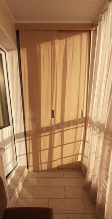 Аренда однокомнатной квартиры поселок Сосновый Бор, улица Объездная Дорога 2, цена 28000 рублей, 2021 год объявление №1345222 на megabaz.ru