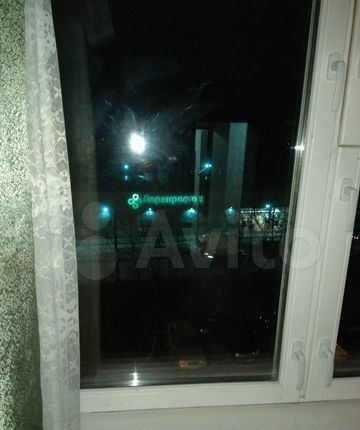 Аренда трёхкомнатной квартиры рабочий посёлок Нахабино, Новая улица 8, цена 27000 рублей, 2021 год объявление №1345218 на megabaz.ru