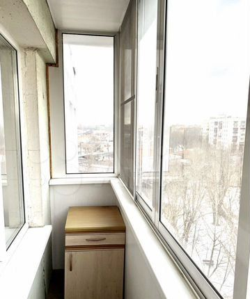 Продажа однокомнатной квартиры Москва, метро Тульская, 3-й Павелецкий проезд 6кГ, цена 8300000 рублей, 2021 год объявление №585129 на megabaz.ru