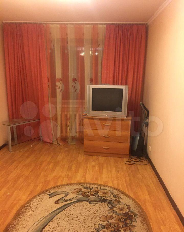 Продажа однокомнатной квартиры Лыткарино, Набережная улица 3, цена 4799999 рублей, 2021 год объявление №568527 на megabaz.ru
